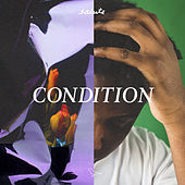 Condition by Salute