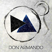 Don Armando by Don Armando's Second Avenue Rhumba Band
