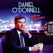 Elvis Medley (Live) by Daniel O'Donnell