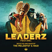 Leaderz Festival von Various Artists