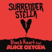 Black Heart by Surrender Stella