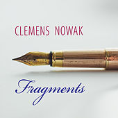 Fragments by Clemens Nowak