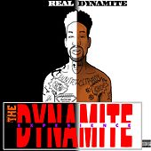 The Dynamite Experience by Real Dynamite