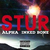 Stur by Alpha