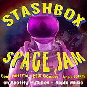 Space Jam by Stashbox