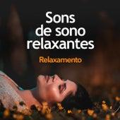 Sons de sono relaxantes de Relaxamento