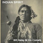 Indian Spirit by Bill Haley & the Comets