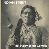 Indian Spirit von Bill Haley & the Comets