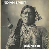 Indian Spirit by Rick Nelson