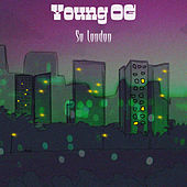 Young Og by So London