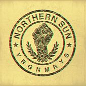 Northern Sun (Acoustic) de The Virginmarys