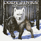 The Wanting by Cody Jinks
