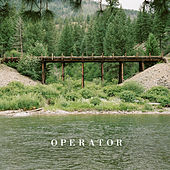 Operator by Jamestown Revival