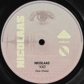 XXO (feat. Chela) de Nicolaas