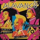 Alavancô by Karol Conka