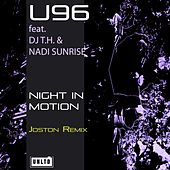 Night in Motion (Joston Remix) by U96