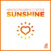Sunshine de Arnold Palmer