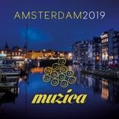 Muzica Records - Amsterdam 2019 by Various Artists