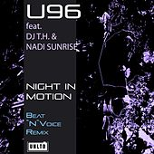 Night in Motion (Beat 'n' Voice Remix) by U96