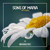 Like a Drum by Sons of Maria