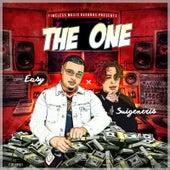 The One (feat. Suigeneris) de Easy