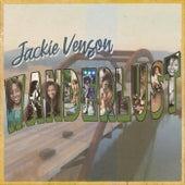 Wanderlust by Jackie Venson