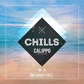 Feel Better von Calippo