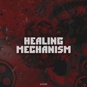 Healing Mechanism von Annie