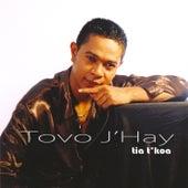 Tia T'koa by Tovo J'Hay