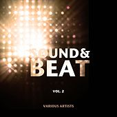 Sound & Beat, Vol. 2 by Various Artists