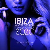 Ibiza Winter Session 2020 (The House Hotties) von Various Artists