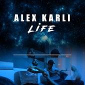 Life von Alex