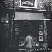 Don't Let It Get Away by Ellis in Transit