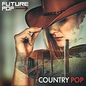 Country Pop by Future Pop