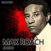 Jordu de Max Roach