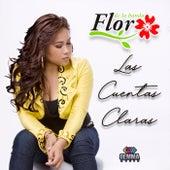 Las Cuentas Claras de Flor de la Banda