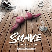 Suave by Drovekidd