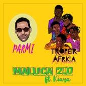 Maluca 2.0 by Parmi
