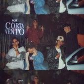 Corta Vento von M.3.P