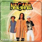 Reggae Popular by Nagana