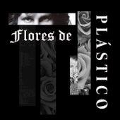 Flores de Plástico de Charo