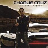 Sigo Aqui de Charlie Cruz