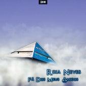 Fã dos Meus Amigos by Rixa Neves