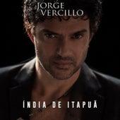 Índia de Itapuã by Jorge Vercillo