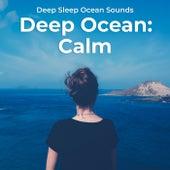 Deep Ocean: Calm by Various Artists