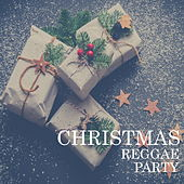 Christmas Reggae Party von Various Artists