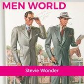 Men World de Stevie Wonder