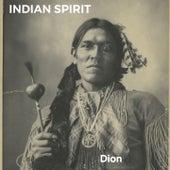 Indian Spirit de Dion
