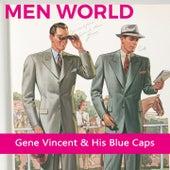 Men World von Gene Vincent