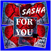 For You de Sasha